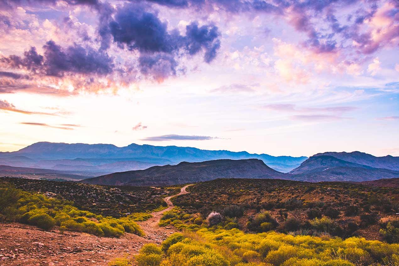 Grand-Canyon-5_WEB.jpg