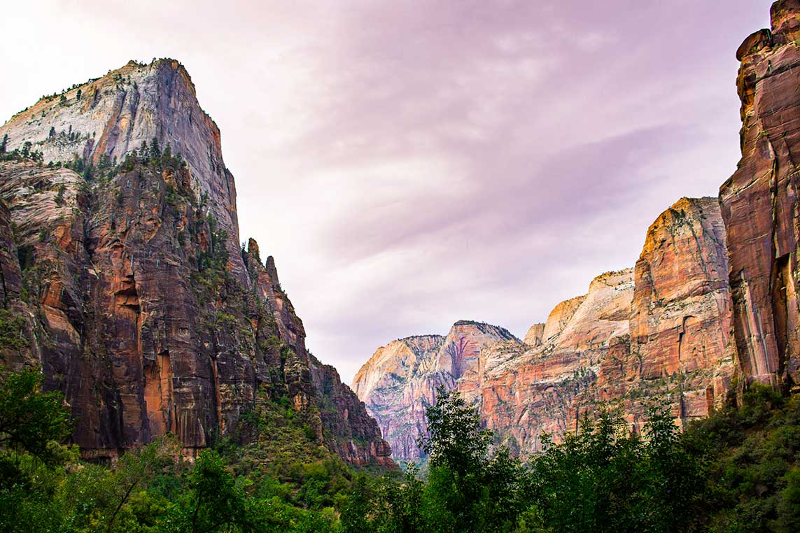 Zion-National-Park-5_WEB.jpg