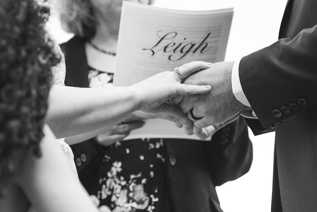 LeighAdam-Wedding-5_WEB.jpg
