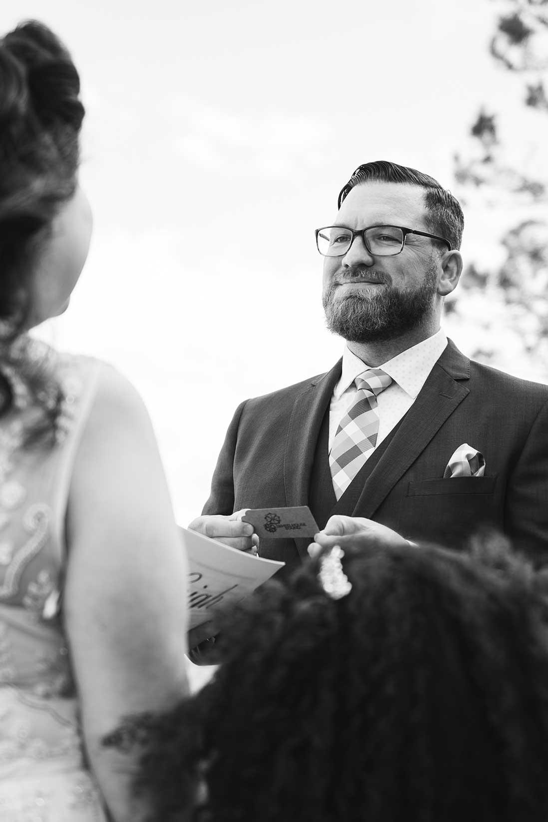 LeighAdam-Wedding-6_WEB.jpg
