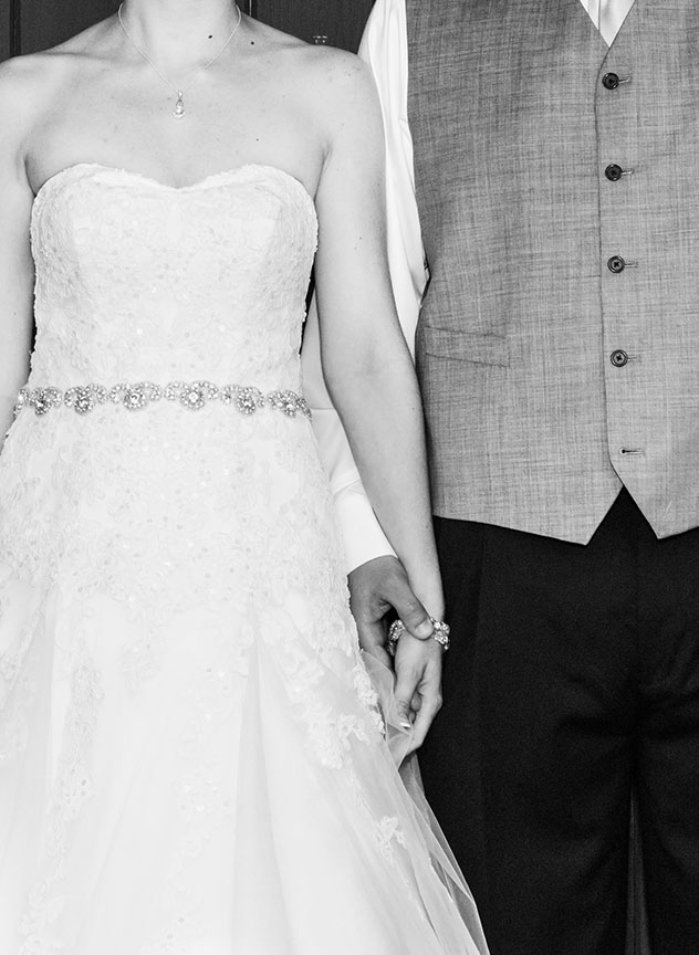 Schatz-Wedding-2_WEB.jpg