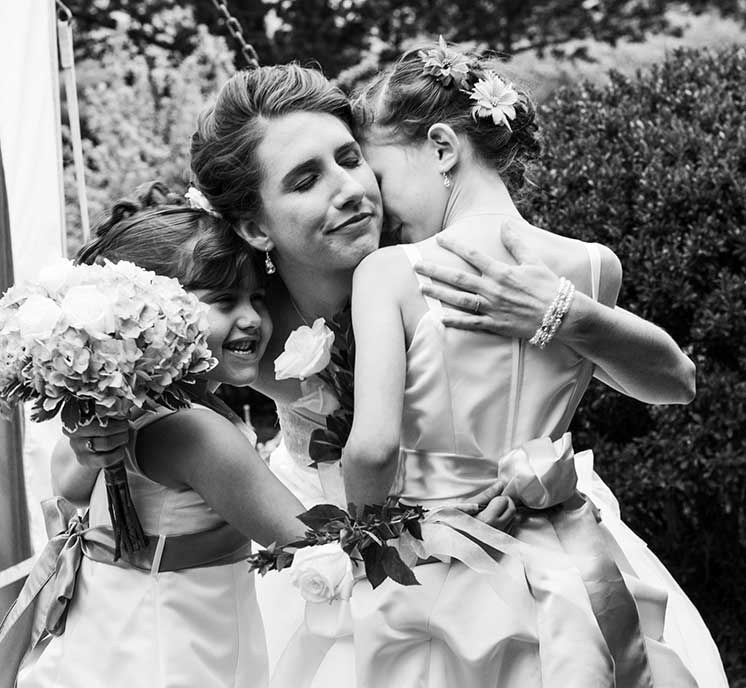 Schatz-Wedding-6_WEB.jpg