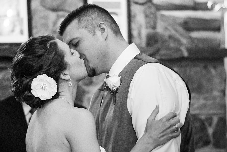 Schatz-Wedding-8_WEB.jpg
