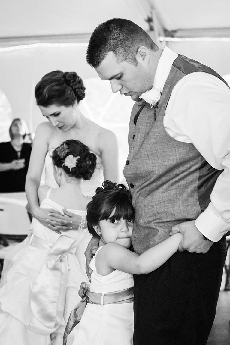 Schatz-Wedding-010_WEB.jpg