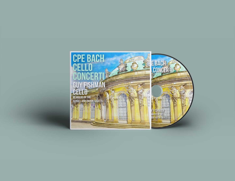 Guy-Fishman-CPE-Bach-Album_WEB.jpg