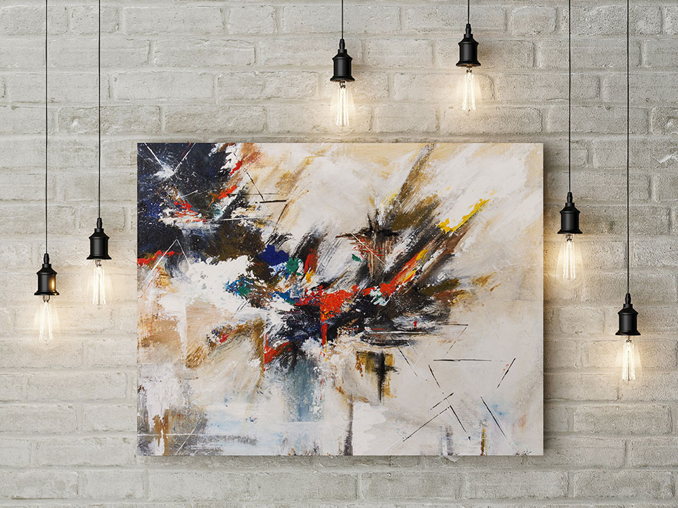 Abstract-PAINTING_WEB.jpg
