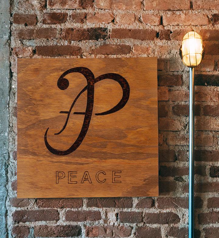 PEACE_ArtOfSpeech_WEB.jpg
