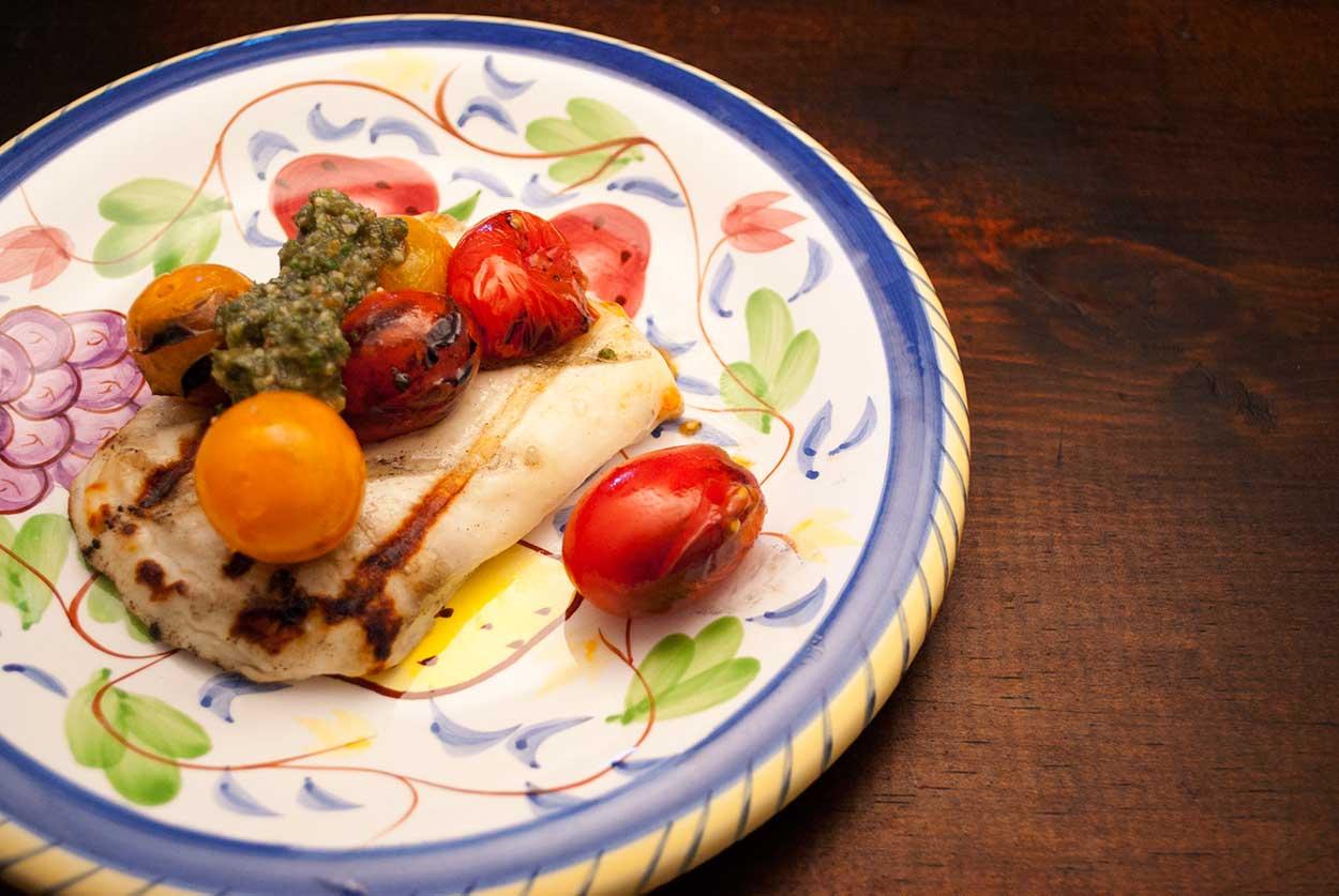 Grilled-Halloumi-Cheese_WEB.jpg