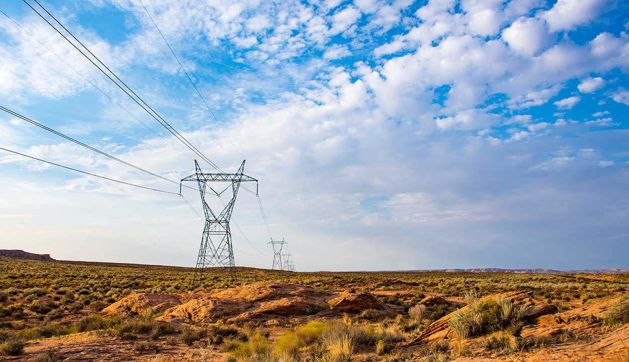 Arizona-Antennas_WEB.jpg