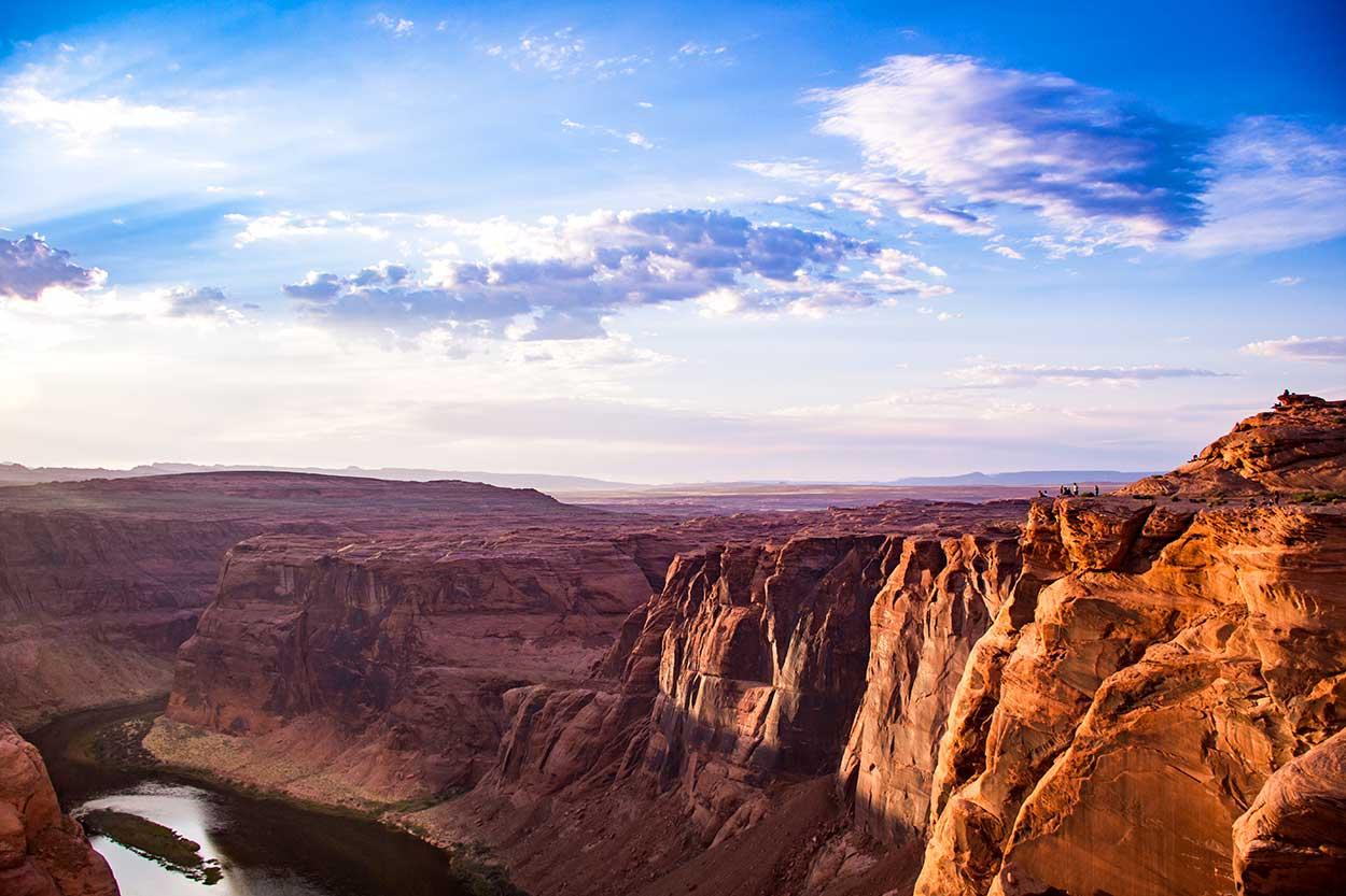 Horshoe-Canyon-1_WEB.jpg