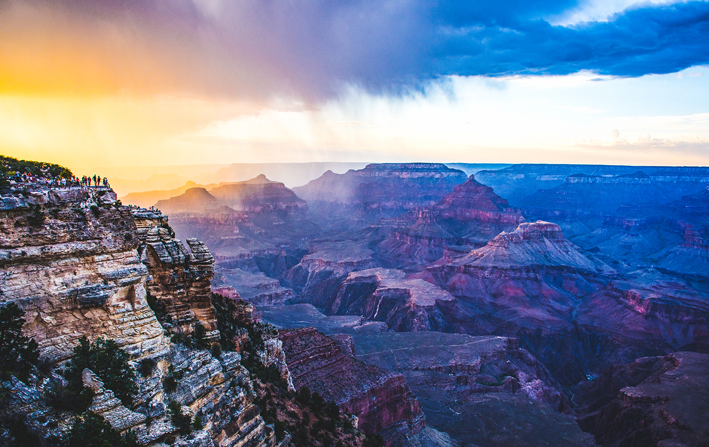 Grand-Canyon-3_WEB.jpg