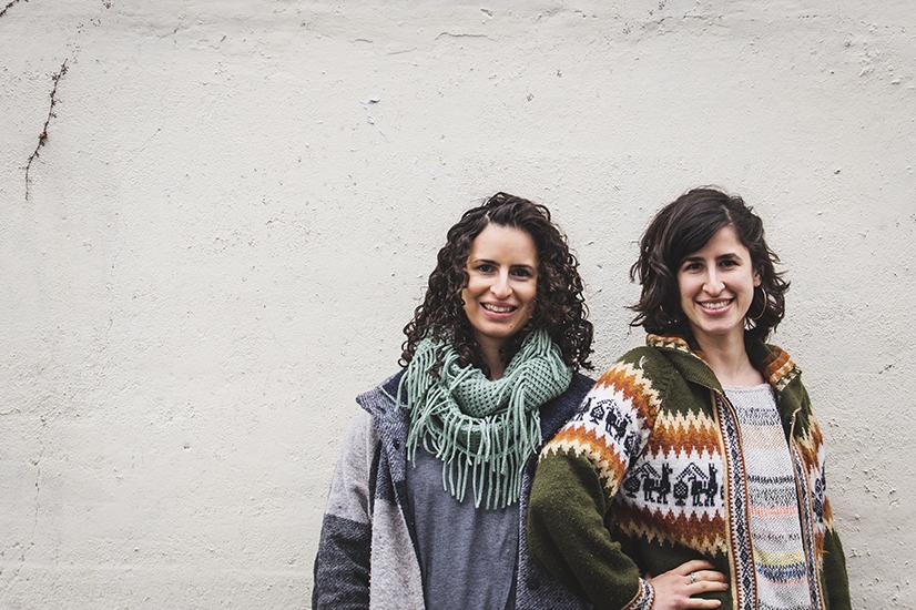 Ari&Mia 3_WEB.jpg