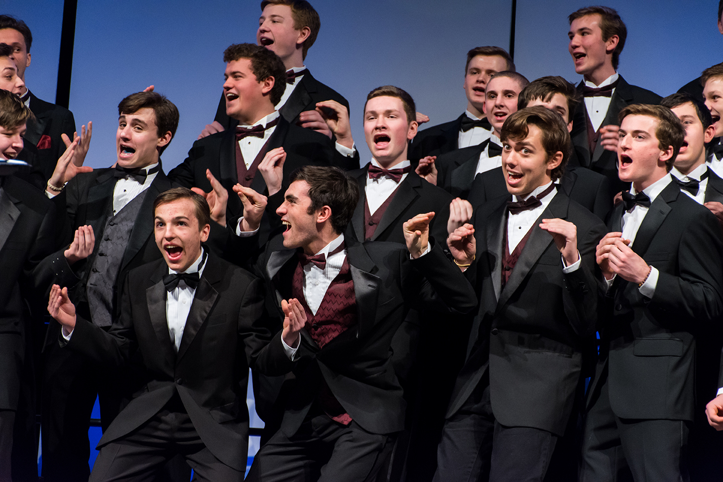 Wellesley Chorus 2_WEB.jpg