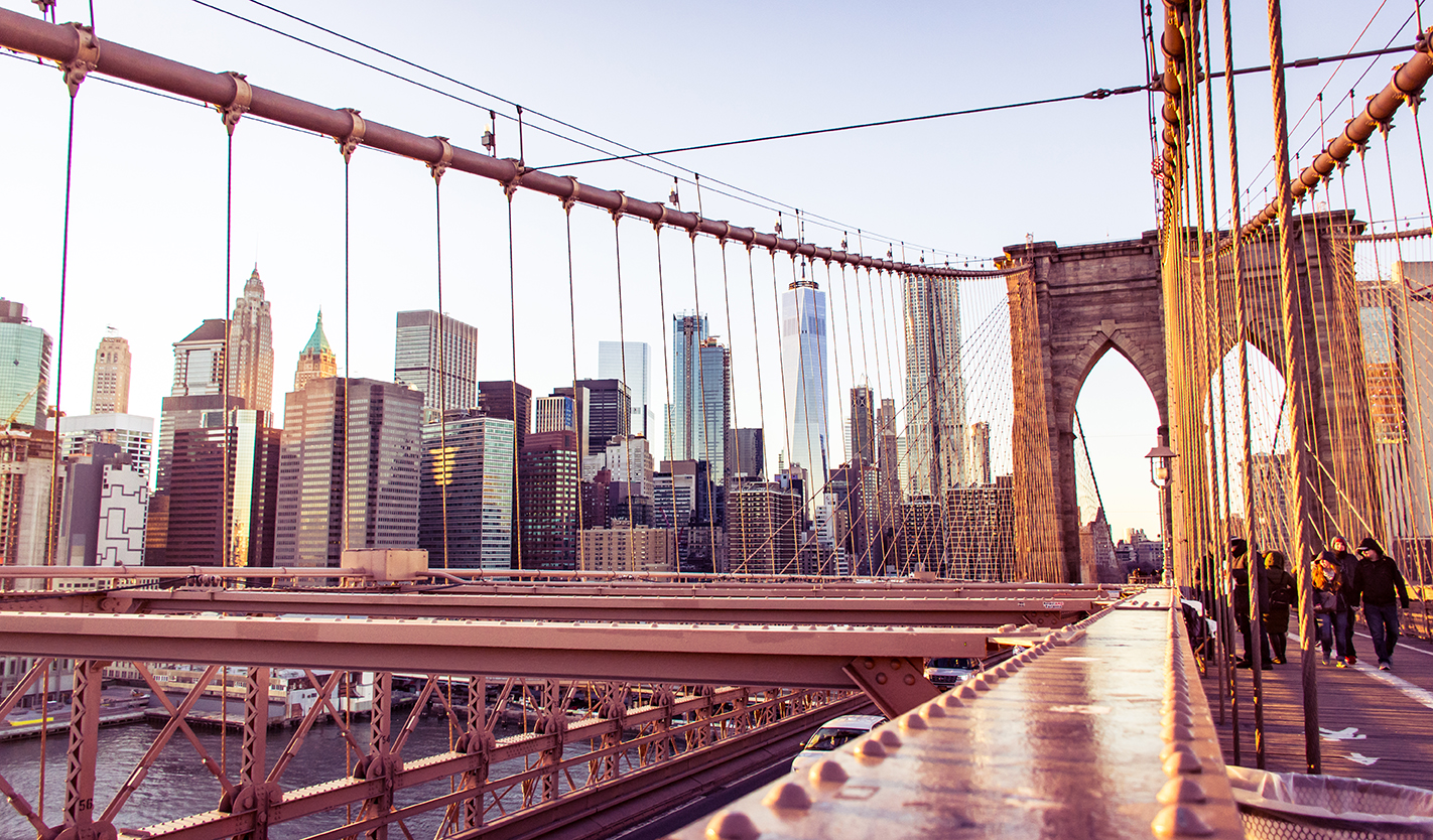 Brooklyn Bridge Cityscape_WEB.jpg