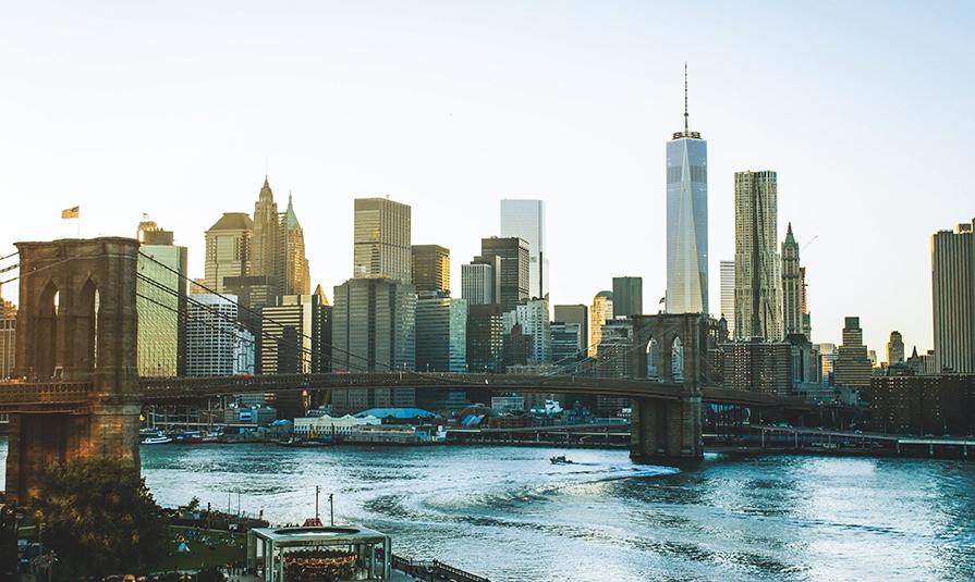 NYC Brooklyn Bridge Cityscape_WEB.jpg