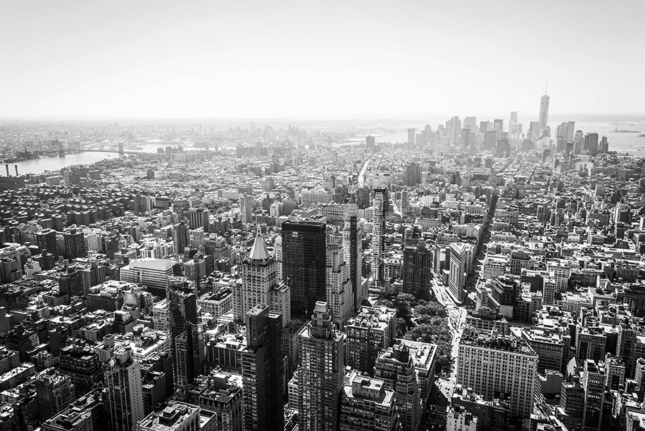 NYC Empire State Building Cityscape_WEB.jpg