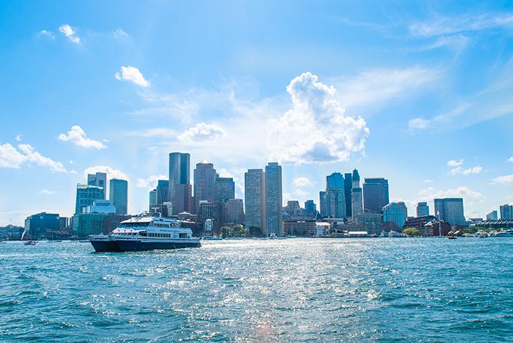 Boston Harbor Cityscape_WEB.jpg