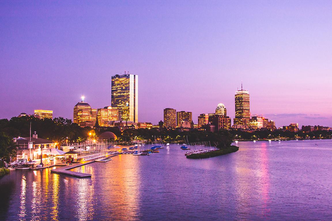 Boston Esplande Cityscape_WEB.jpg