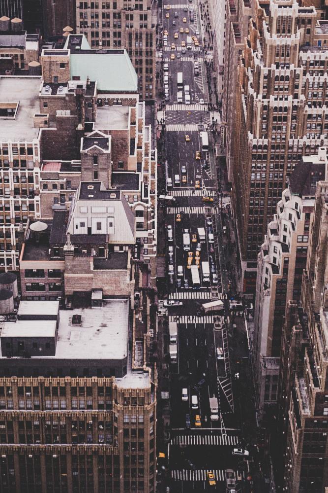 NYC Streets Cityscape_WEB.jpg