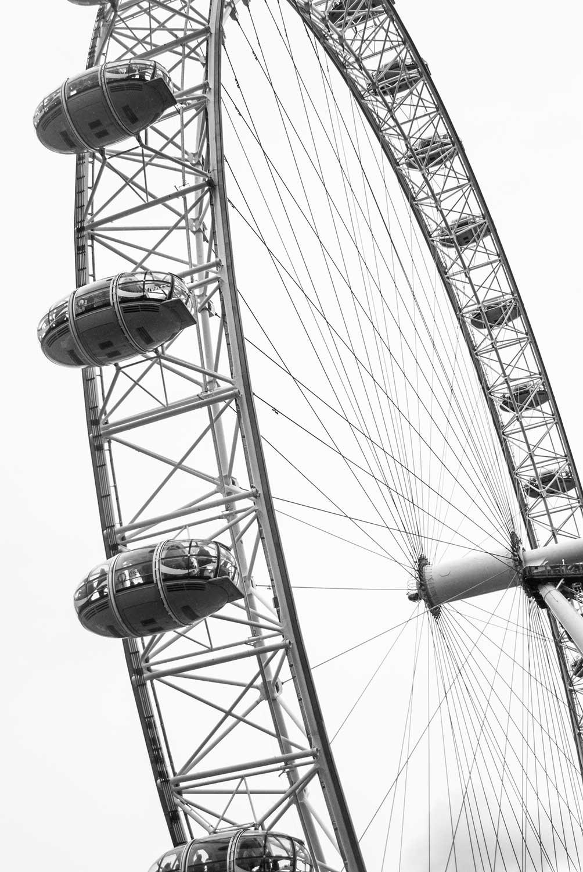 London-Eye-Close-Up_WEB.jpg
