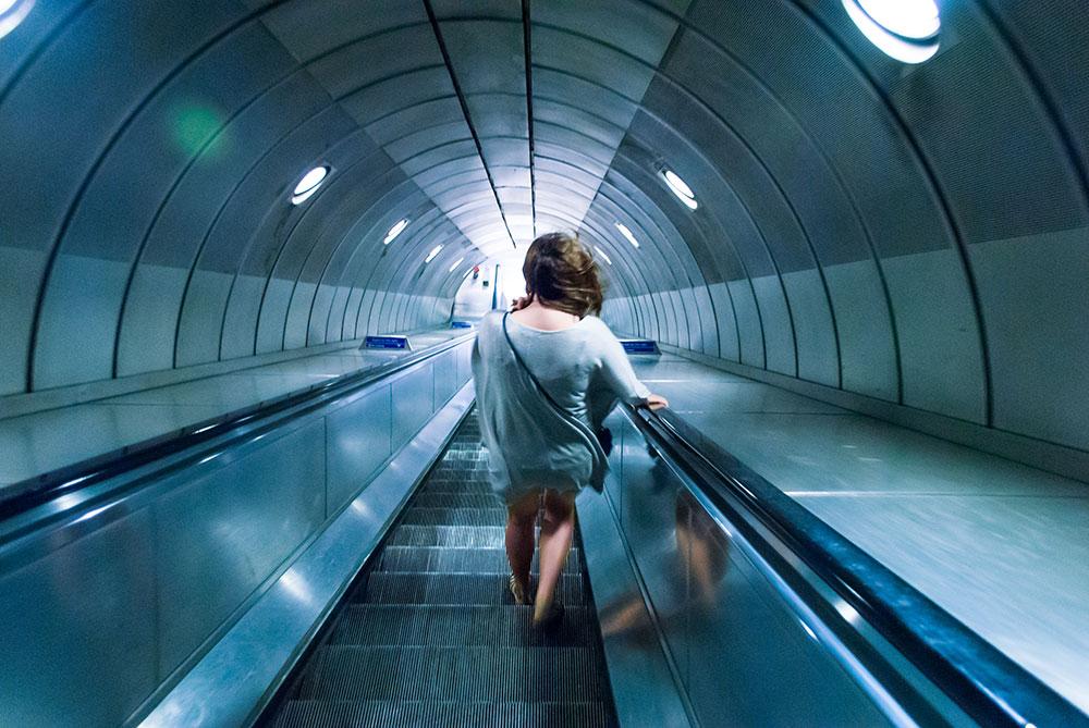 London-Tube-Stairs_WEB.jpg