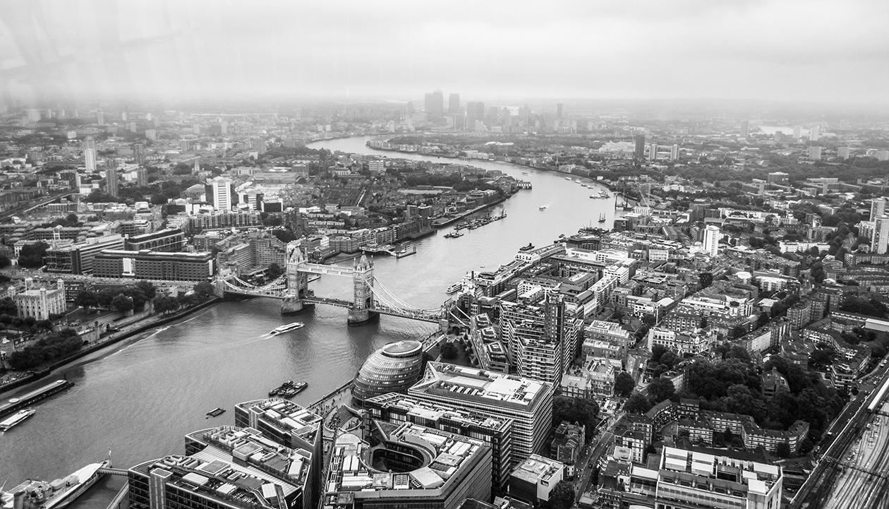 London Cityscape_WEB.jpg