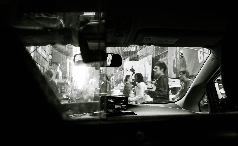 NYC-Taxi-Ride_WEB.jpg