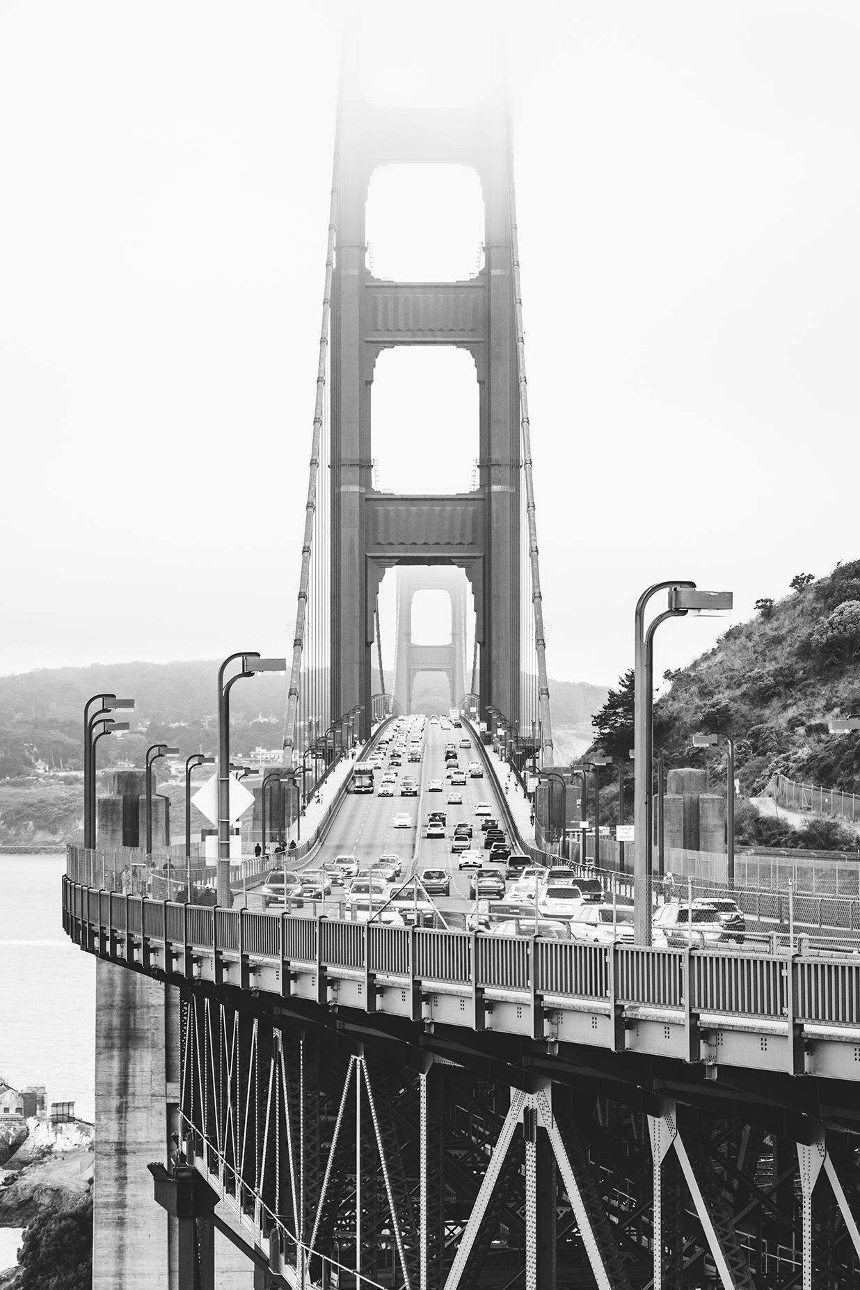 Golden Gate Bridge_WEB.jpg