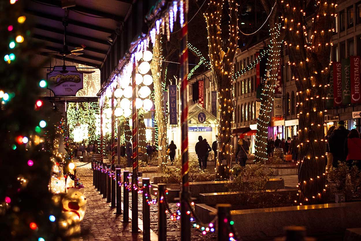 Boston-Christmas-Lights_WEB.jpg