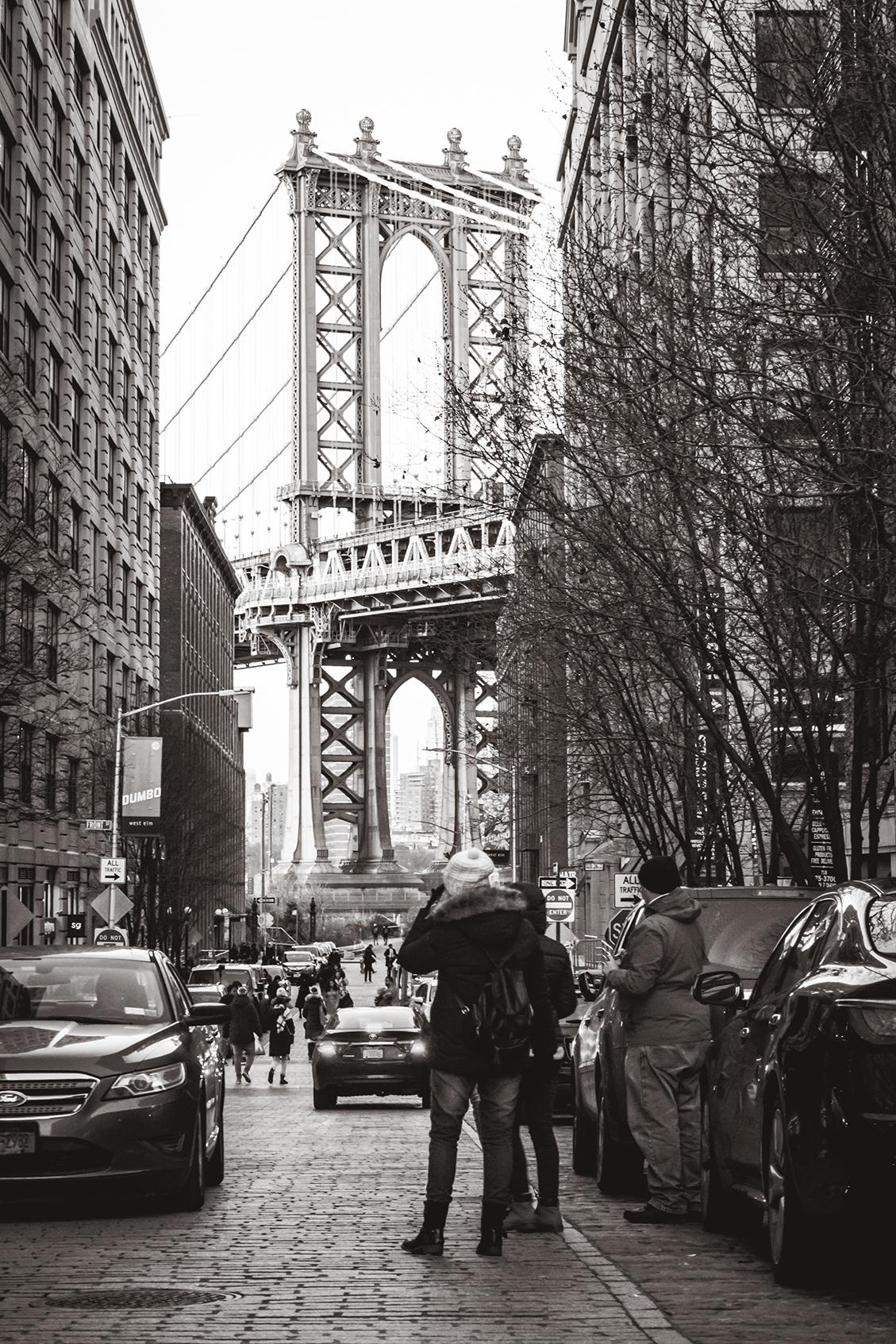 Manhattan-Bridge_WEB.jpg