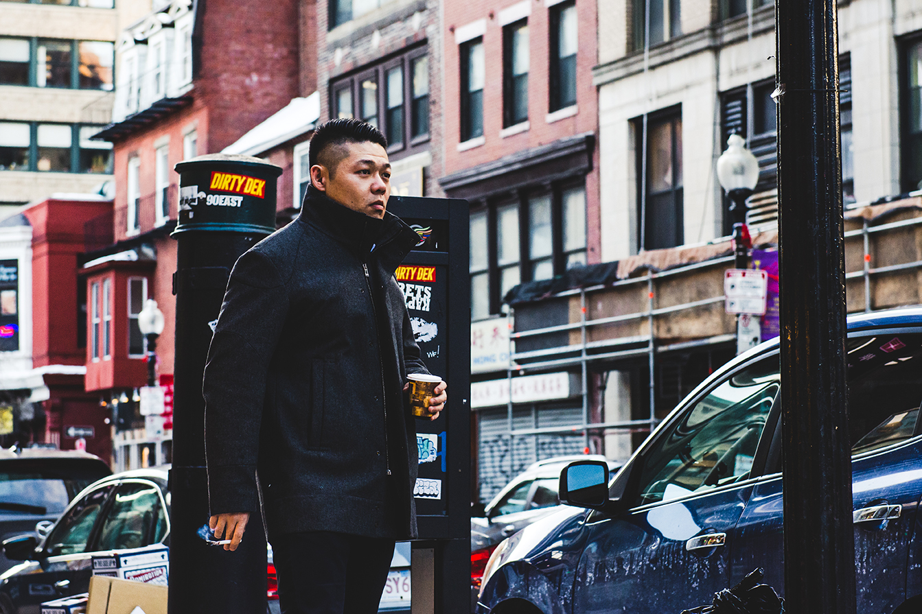 Boston Chinatown 1 Street Photography_WEB.jpg