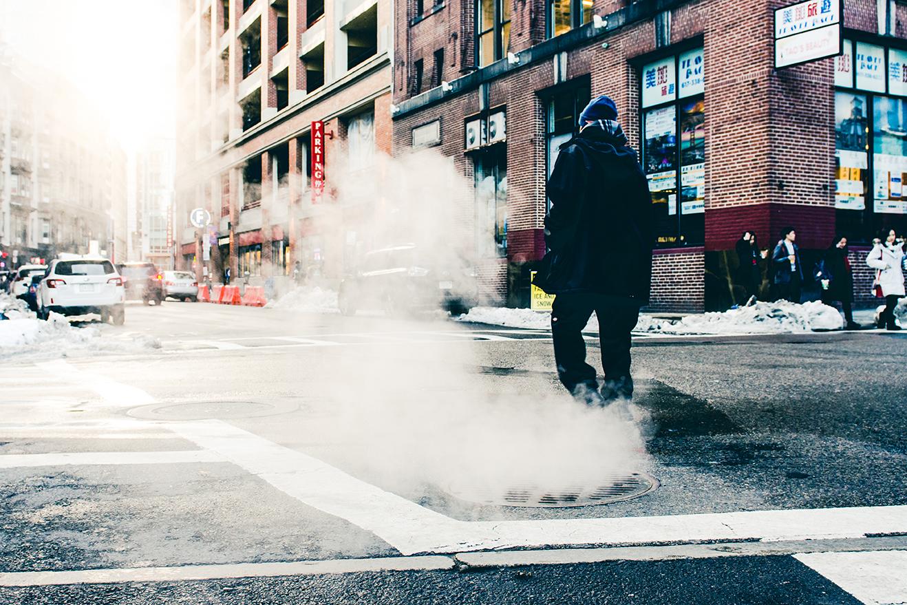 Boston Chinatown 2 Street Photography_WEB.jpg