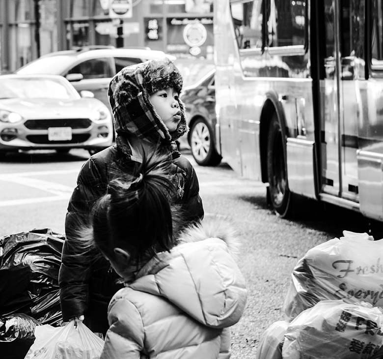 Boston Chinatown 4 Street Photography_WEB.jpg