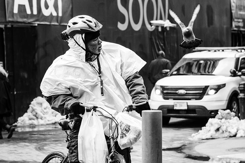 Boston Downtown Photography_WEB.jpg