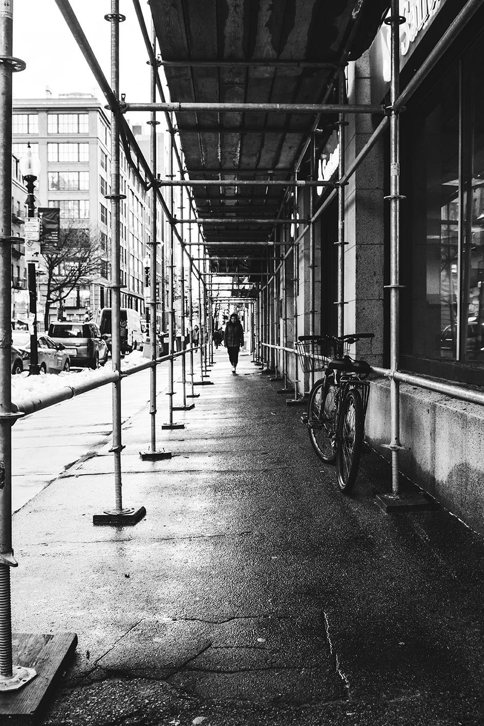 Boston Chinatown 3 Street Photography_WEB.jpg
