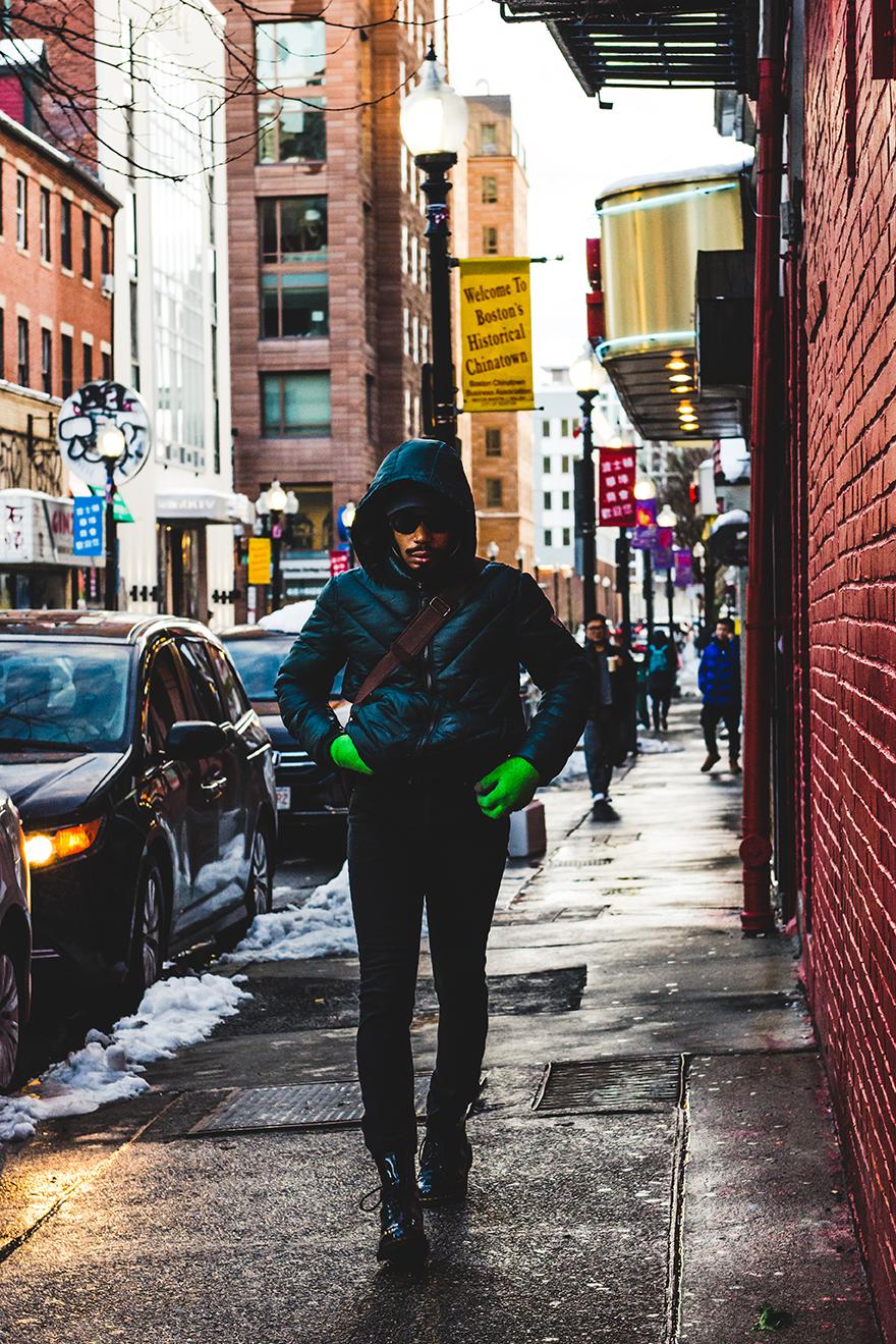Boston Green Gloves Street Photography_WEB.jpg