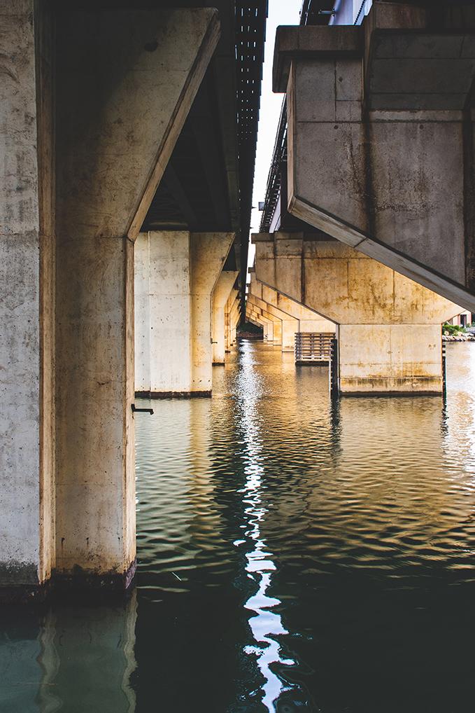Under the Bridge_WEB.jpg