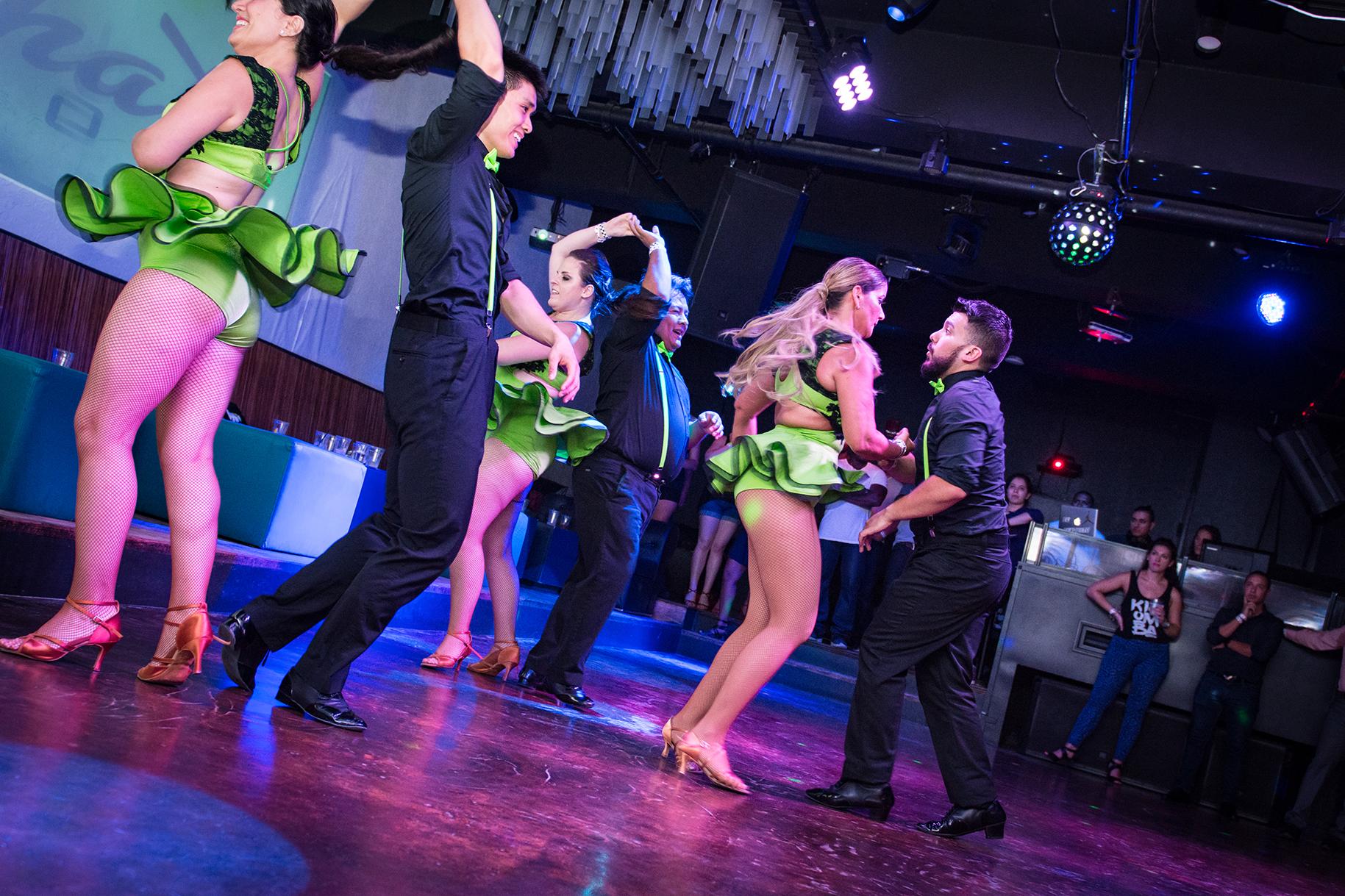 Dance Performance 8_WEB.jpg