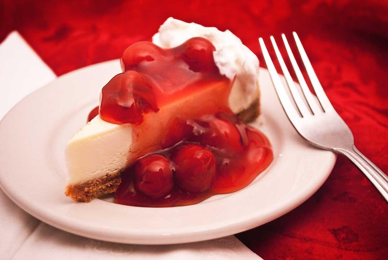 Cherry-Pie_WEB.jpg