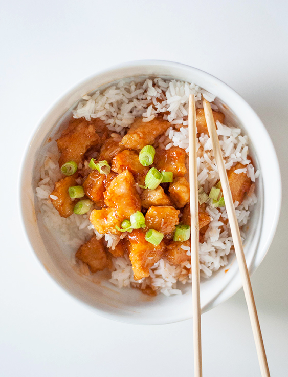 Sweet and Sour Chicken Food Photography_WEB.jpg