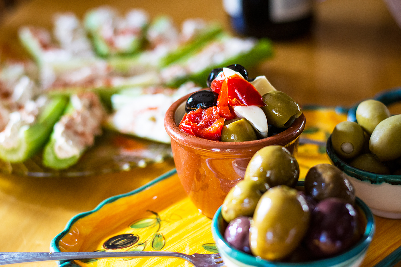 Olives Food Photography_WEB.jpg