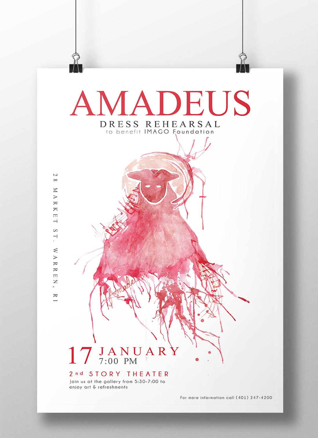 Amadeus Mask_WEB.jpg