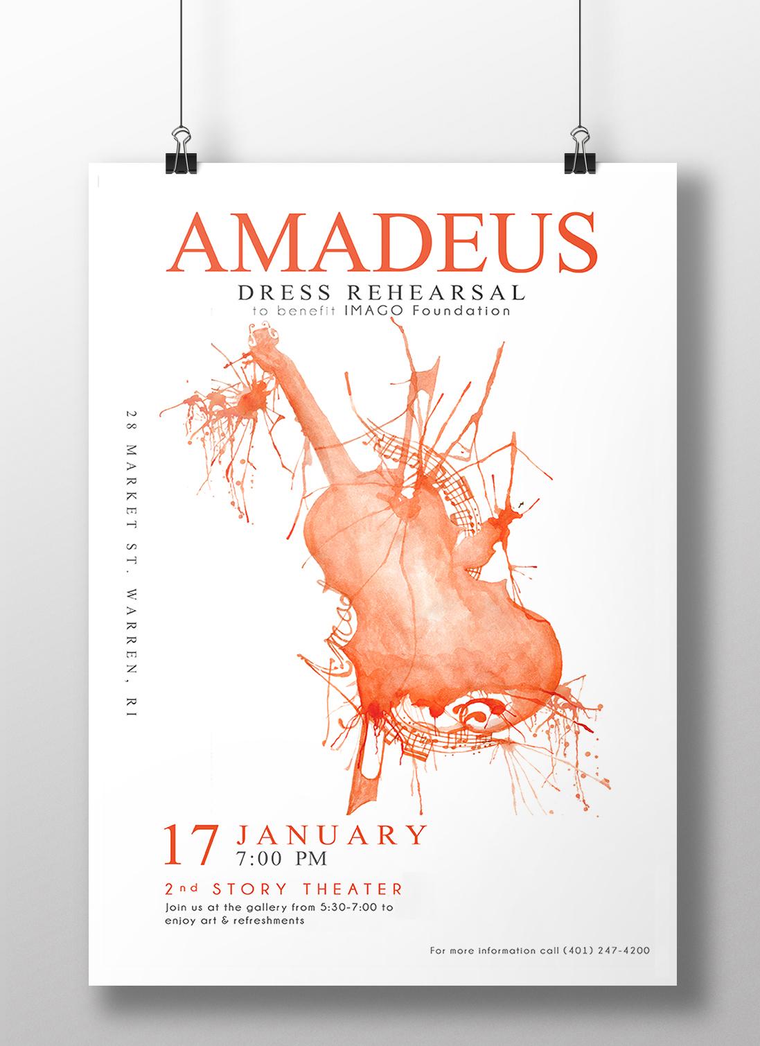 Amadeus Violin_WEB.jpg
