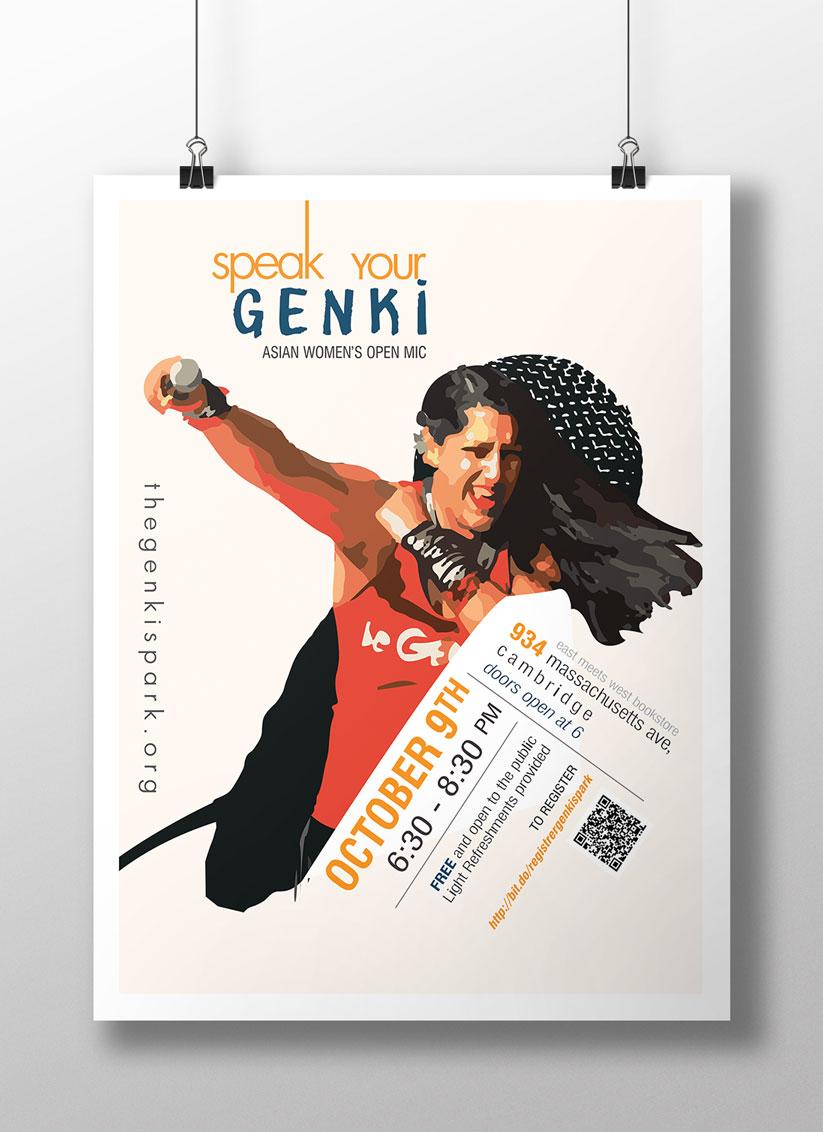 Payal-Genki-Spark-Flyer_WEB.jpg