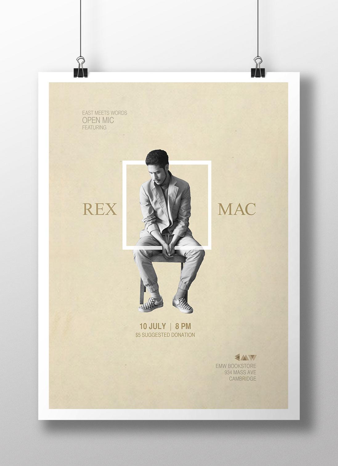 Rex-EMW-Poster_WEB.jpg