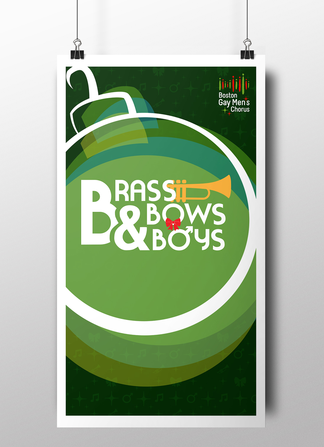Brass & Bows & Boys_Boston Gay Mens Chorus_WEB.jpg