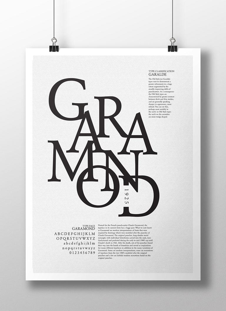 Garamond-Font-Typography_WEB.jpg