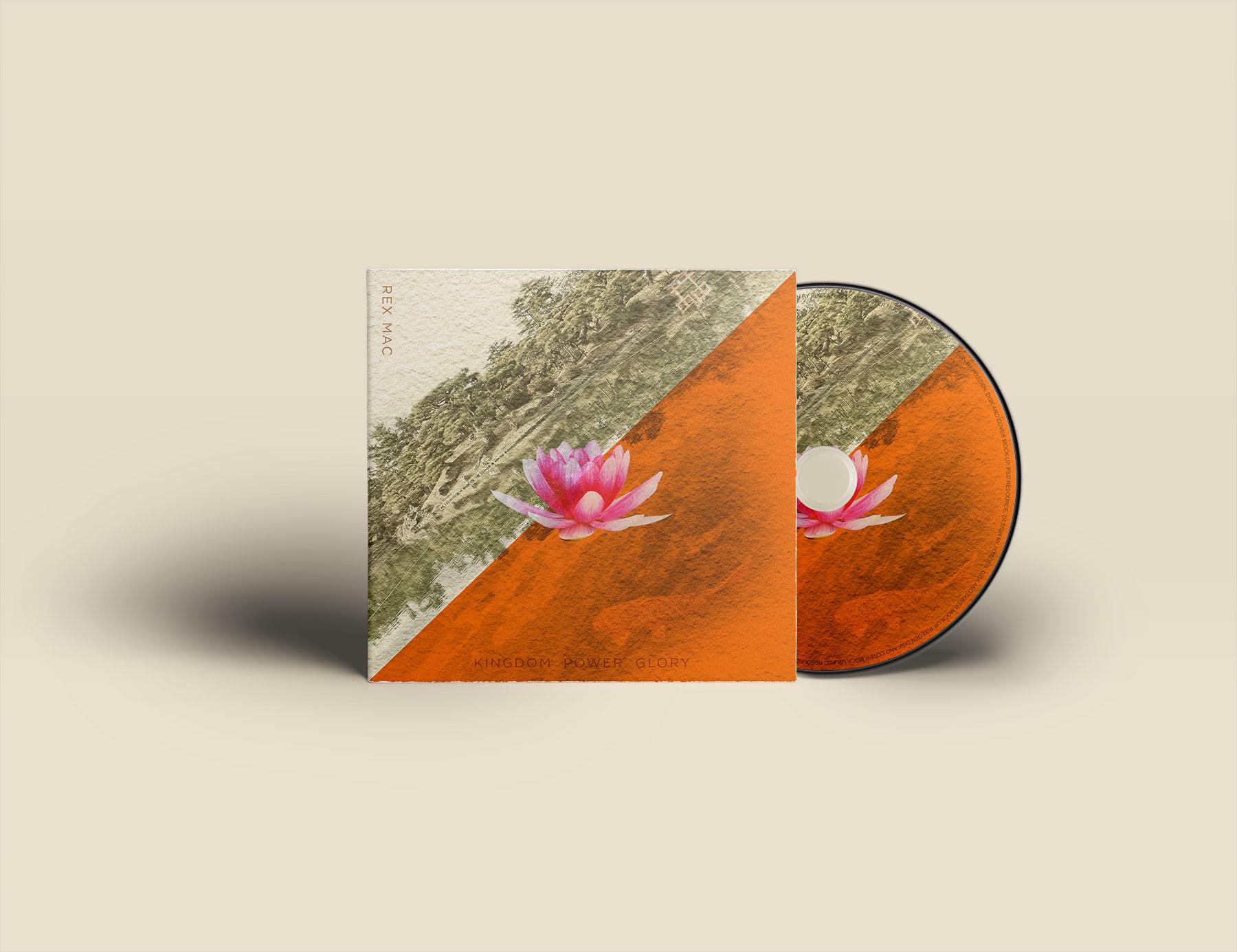 Rex-Mac-Kingdom-Power-Glory_CD Design_WEB.jpg