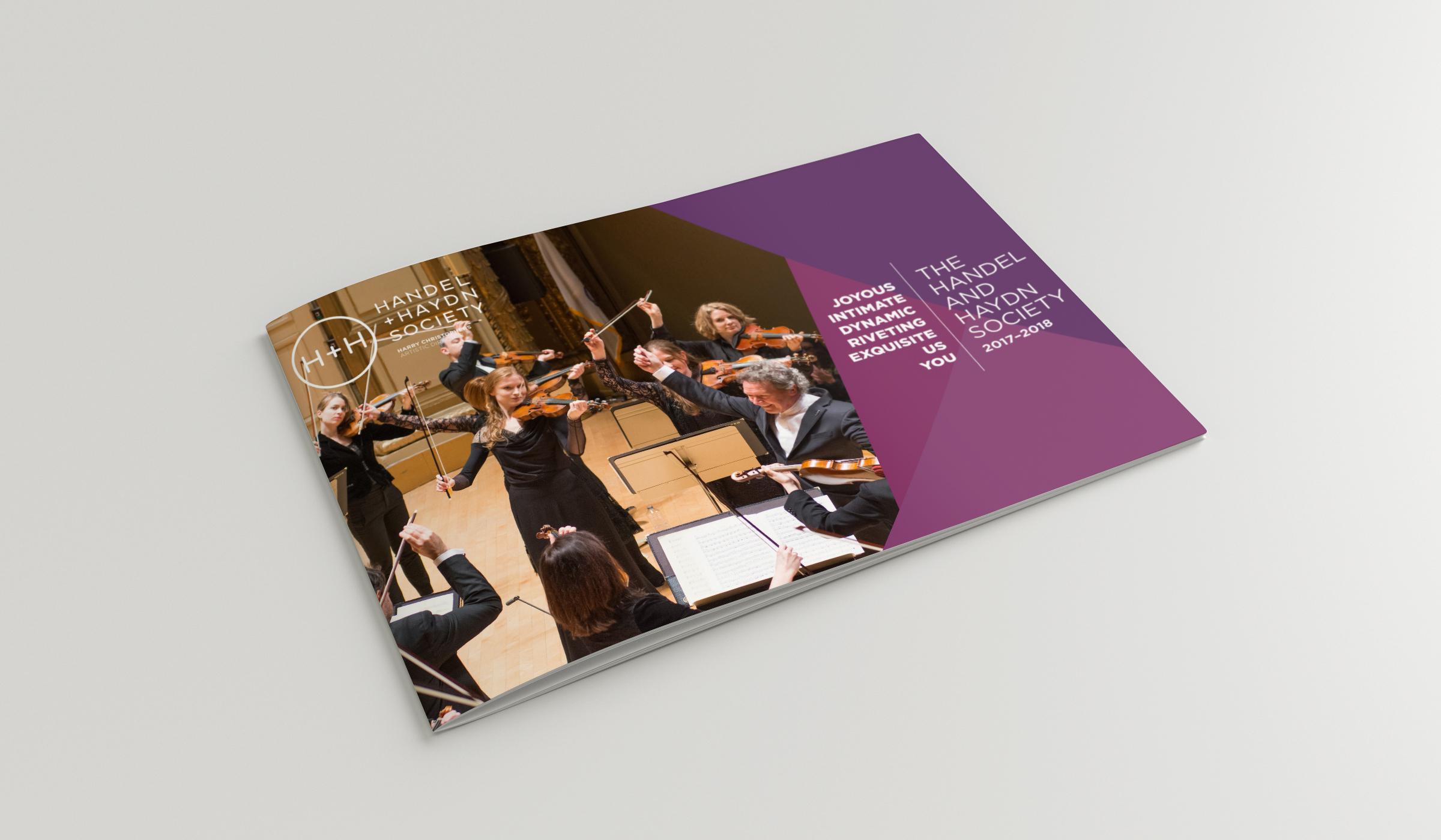 Handel and Haydn Society Brochure Mockup 1_WEB.jpg