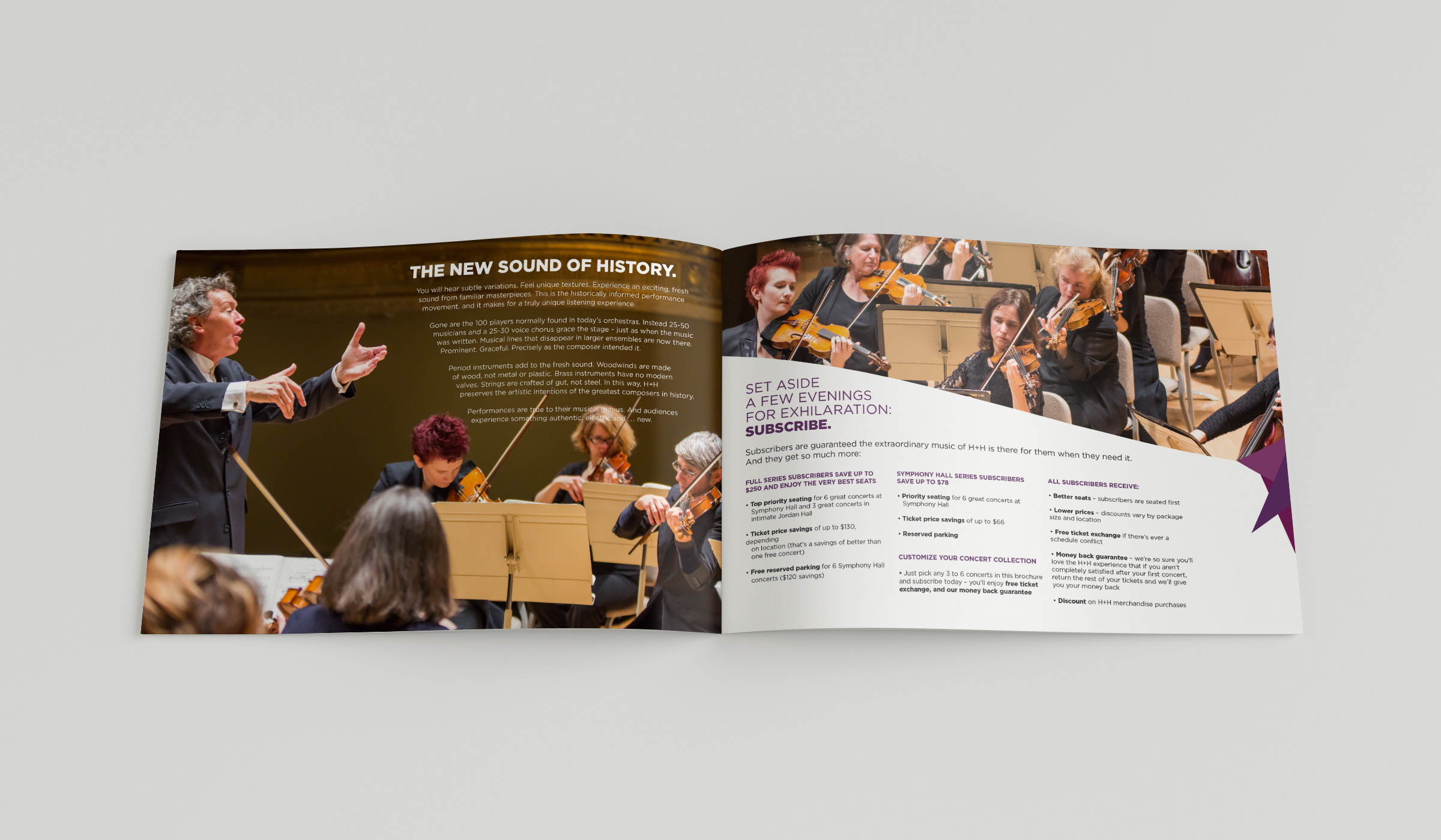 Handel and Haydn Society Brochure Mockup 3_WEB.jpg